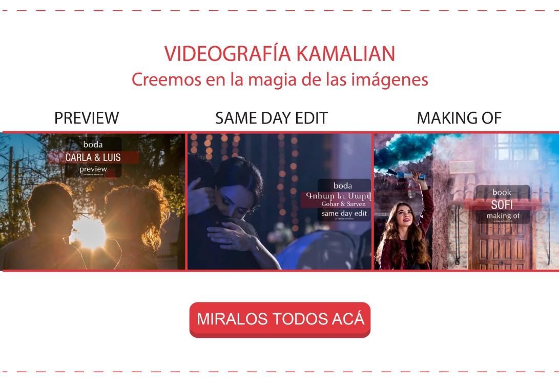 newsletter-kamalian-noviembre1-01